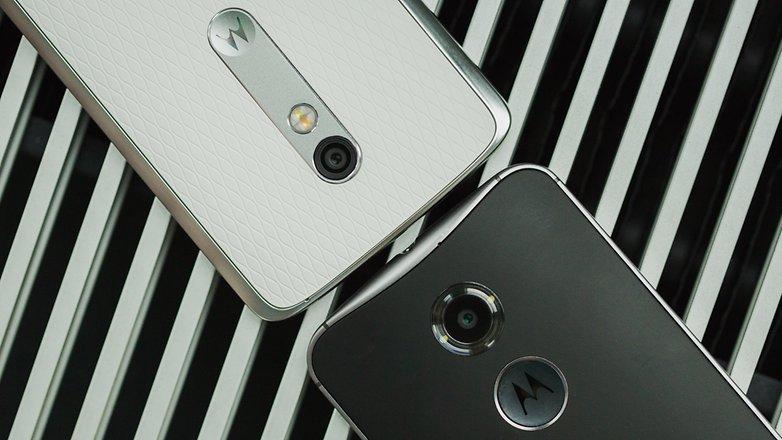androidpit moto x play vs moto x 2014 10
