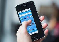 """Modalità """"uso con una mano"""" su qualsiasi Android"""
