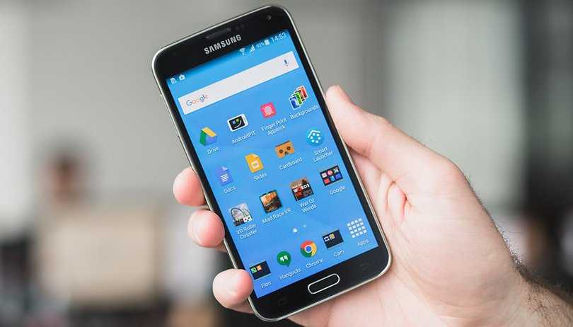 Fate spazio su Android sfruttando applicazioni alternative