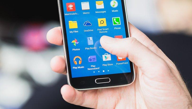 Queremos saber: Qual foi o melhor aplicativo do ano na sua opinião?