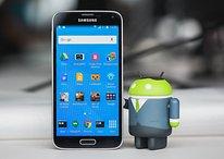 Le migliori app per ottimizzare le prestazioni su Android