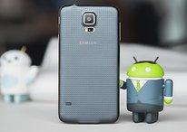 I migliori gadget dedicati alla fotocamera del vostro Android