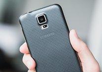 Ecco quale smartphone Android offre la migliore fotocamera (secondo voi)