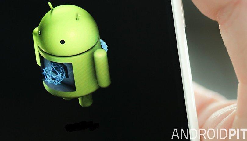 Cinco ações que podem acelerar as atualizações do Android