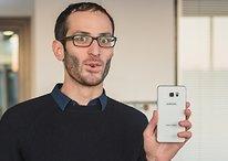 Latest Galaxy Note 6 rumor touts insane camera