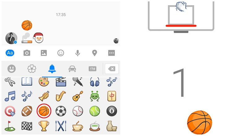 Msn Messenger Symbols Gallery Meaning Of Text Symbols