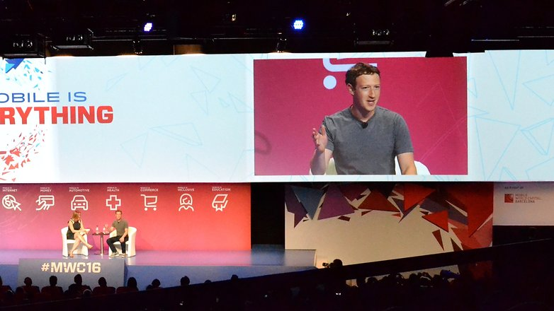 mark zuckerberg mwx keynote