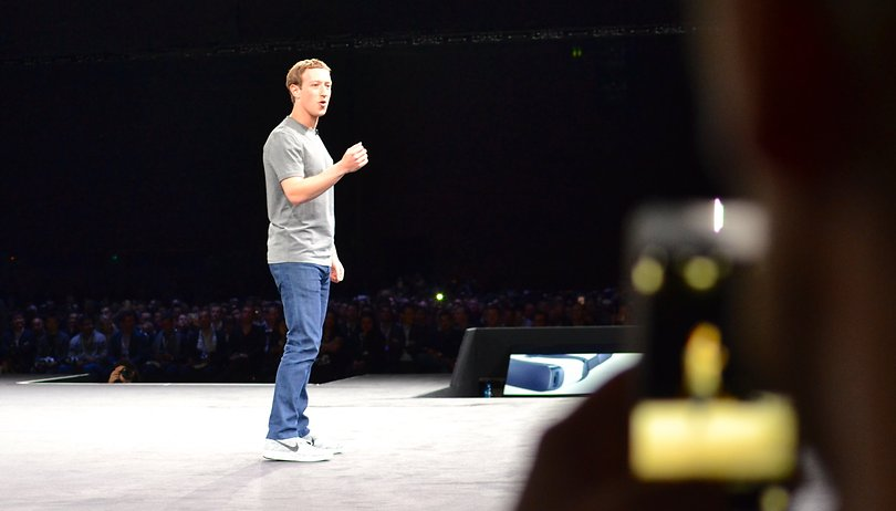 Zuckerberg isn't going to fix the problem with Facebook