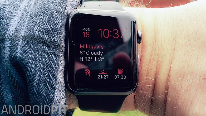 androidpit apple watch 01