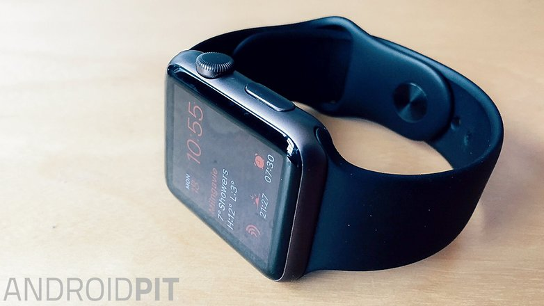 androidpit apple watch 02