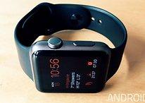 Quantos smartphones Android você compra no Brasil pelo preço de um Apple Watch?