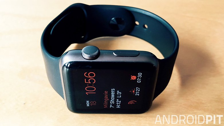 androidpit apple watch 03