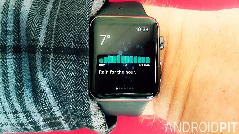 androidpit apple watch 05