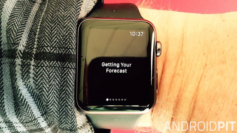 androidpit apple watch 06