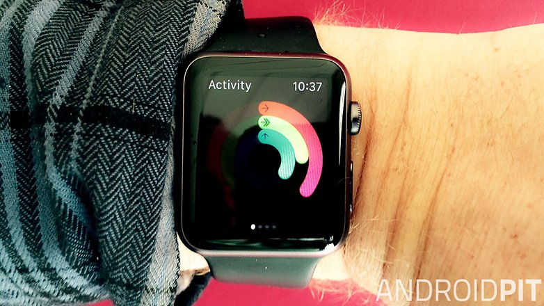 androidpit apple watch 07