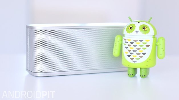 androidpit bluetooth speaker teaser