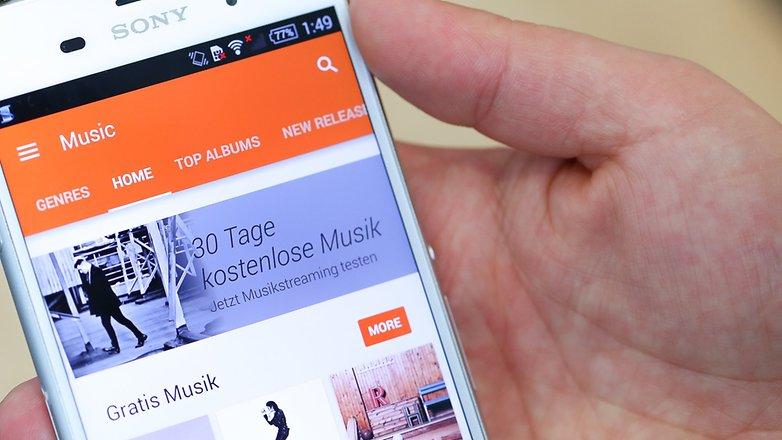 androidpit google play music hero 01