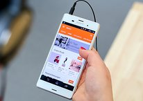 Google Play Music problems and solutions