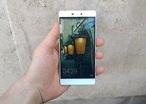 Trucos para Huawei P8 y P8 Lite que mejorarán tu experiencia