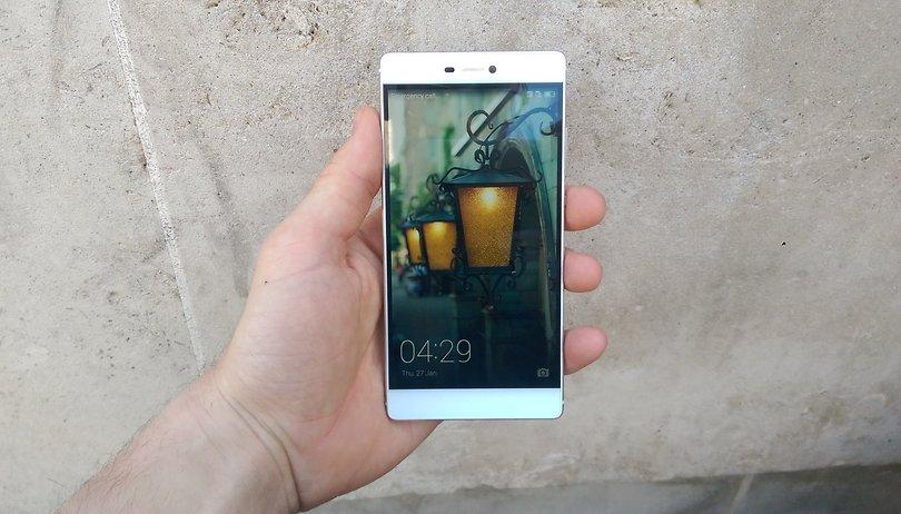 11 trucchi per Huawei P8 e P8 Lite che miglioreranno la vostra esperienza!