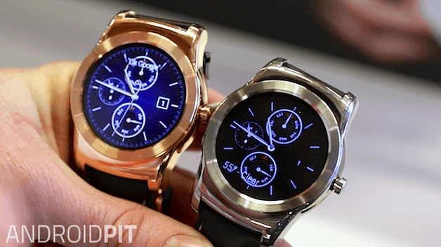 androidpit lg watch urbane 07