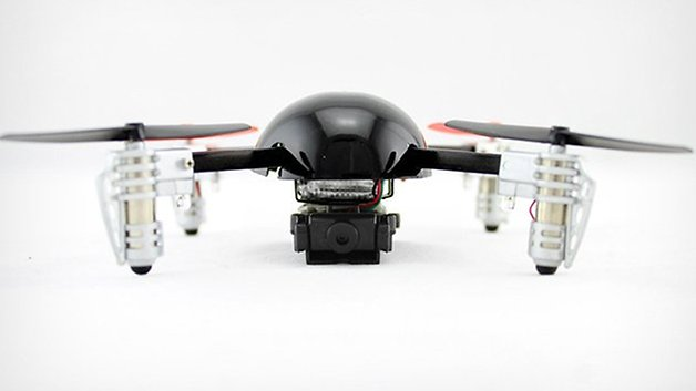 androidpit micro drone deals store
