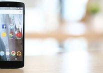 Nexus 5: i migliori trucchi e consigli per ottimizzarlo al massimo