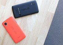 Google Nexus 5 : les problèmes communs et comment les corriger