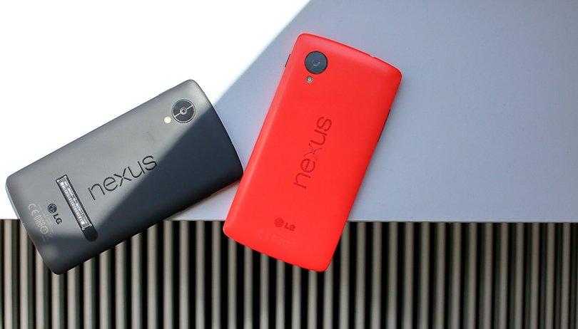 Estos smartphones se han convertido en clásicos
