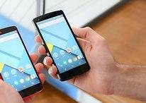 Android:  Cuanto más puro, mejor