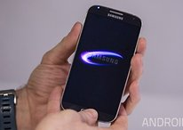 How to clear the cache on Galaxy S4
