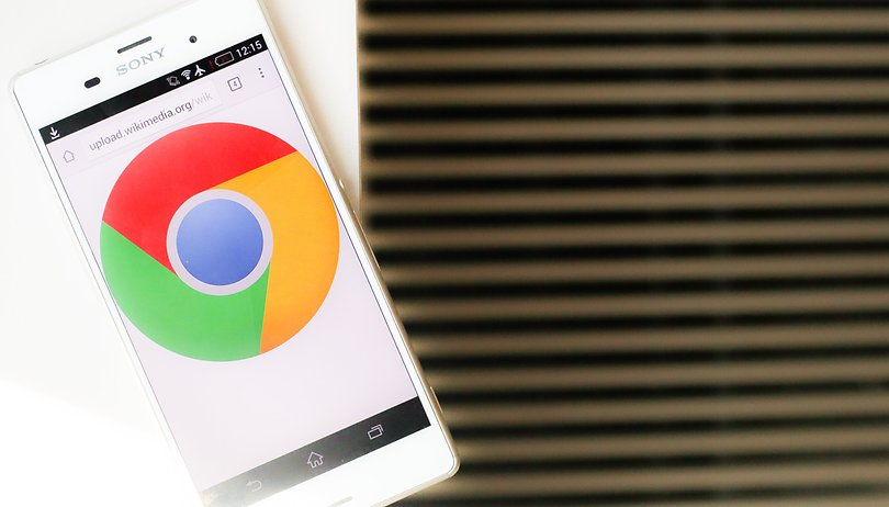 How to browse faster on Android