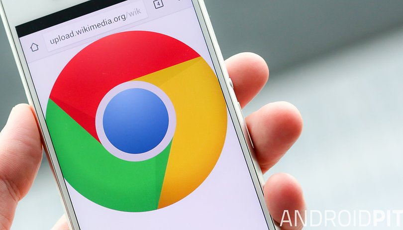 Chrome per Android potrebbe integrare le gesture già viste su Chrome OS