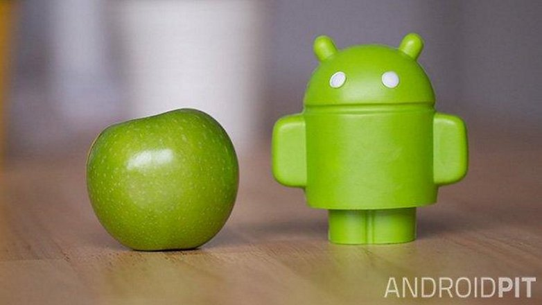 androidpit android vs ios low res hero