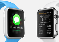 Here's why Samsung might be the Apple Watch's biggest fan