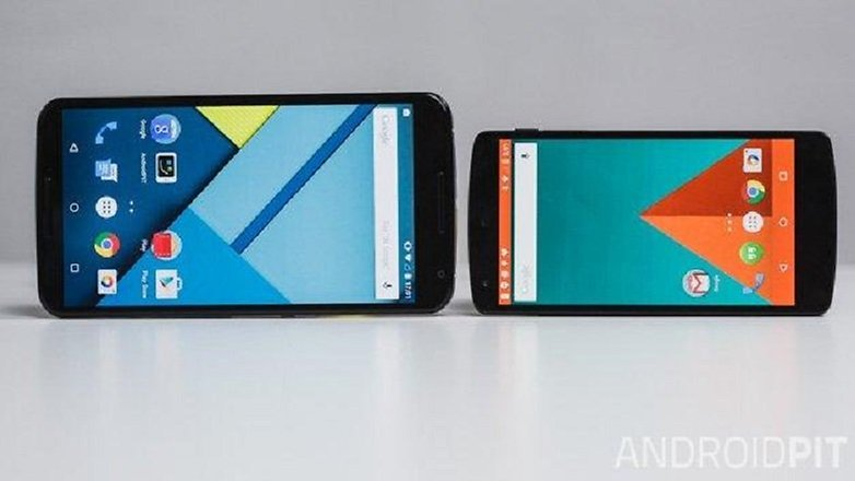 androidpit broken nexus 5 nexus 6 min
