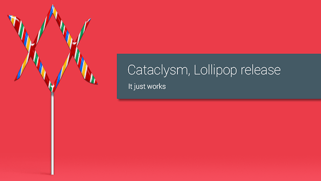 androidpit cataclysm rom