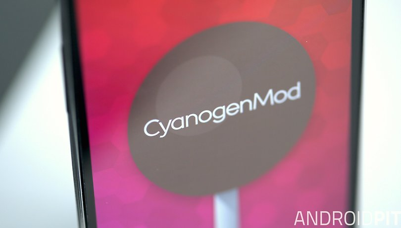 Cyanogen's hire of Amazon and Qualcomm execs shows they mean 'big business'