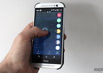 Manage WhatsApp, Facebook and SMS messages in one app with Drupe