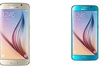 Samsung Galaxy S6 Mini price, release date, specs, rumors
