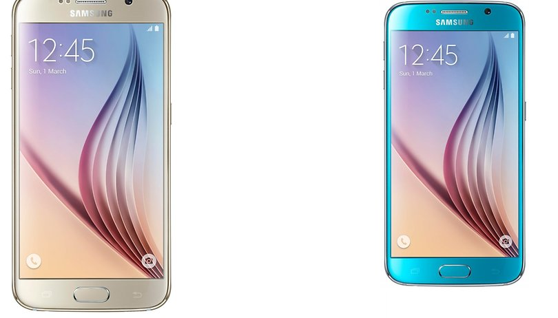 Samsung Galaxy S6 Mini price, release date, specs, rumors