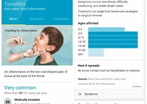 The Google Doctor will see you now: Google to simplify medical searches