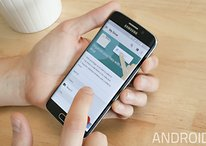 How to use Google Drive on Android: a beginner's guide