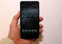 Honor 6 Plus and Honor 4X preview: two unique and powerful phones from Huawei offshoot
