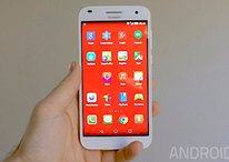 Huawei Ascend G7 review: a big phone at a small price