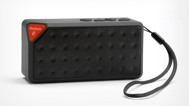 androidpit icon bluetooth speaker 2