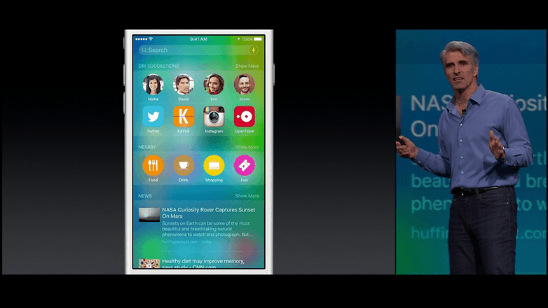 androidpit ios 9 wwdc