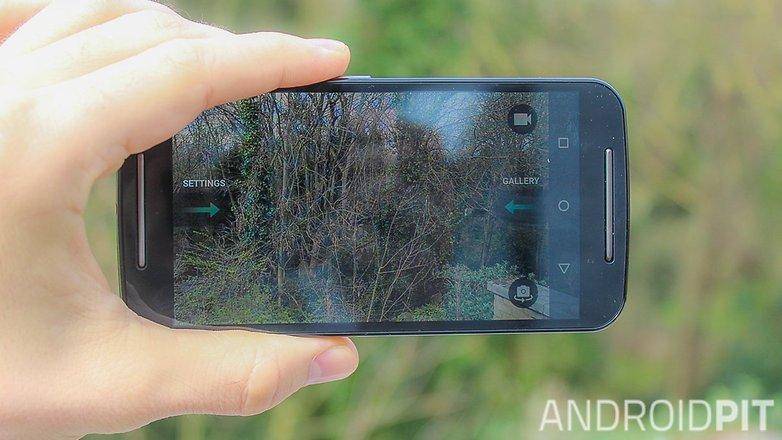 androidpit moto g 4g lte 2015 10