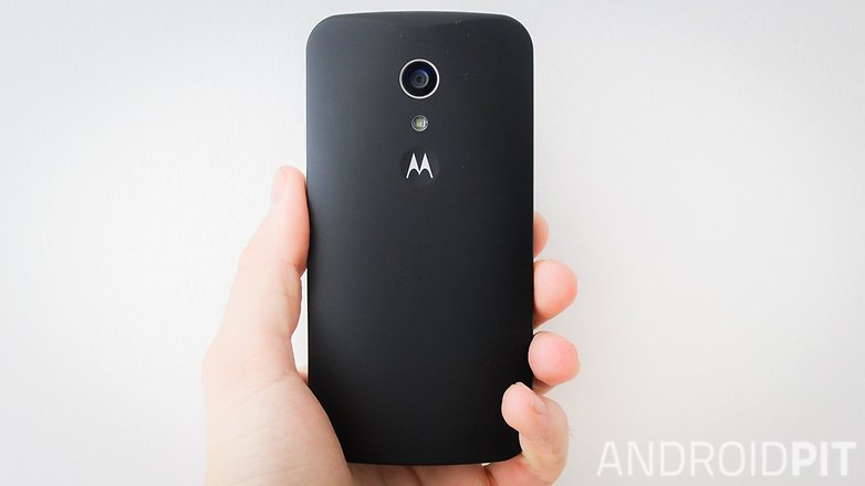 androidpit moto g 4g lte 2015 2