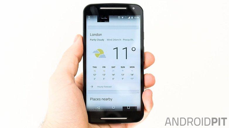 androidpit moto g 4g lte 2015 6